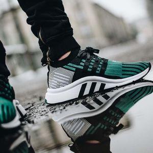 Men's Adidas EQT Support Mid ADV (Size 12)